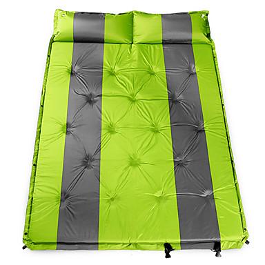 Laticel Önfelfújós matrac Külső Melegen tartani Felfújható Vastag 100°C Kempingezés és túrázás Szabadtéri Minden évszak