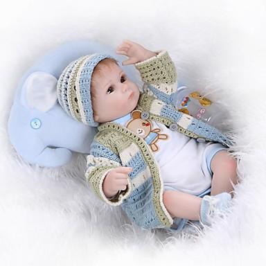 odrodzona lalka księżniczka noworodka / żywy / prezent unisex prezent