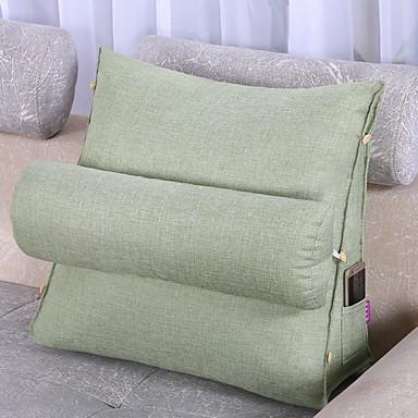 confortable qualit sup rieure oreiller pour les cervicales m moire de forme coussin de. Black Bedroom Furniture Sets. Home Design Ideas