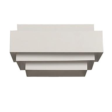 Duvar ışığı Ortam Işığı E26/E27 Modern/Çağdaş Resim