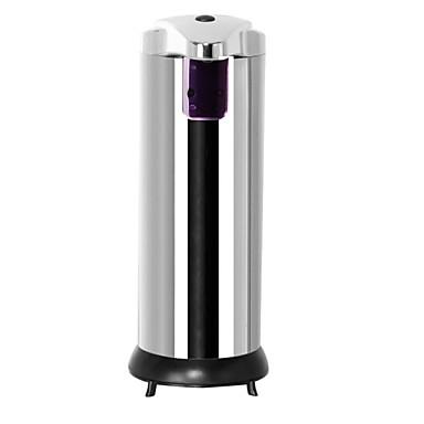 Dispenser Săpun Model nou / Automat Modern Oțel inoxidabil / ABS + PC 1 buc - Baie