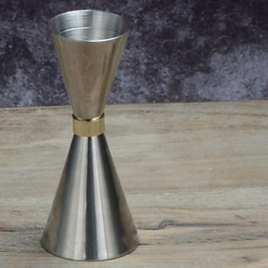 Ustensile de Vin & Bar Oțel inoxidabil, Vin Accesorii Calitate superioară creator pentru barware Convenabil 1 buc