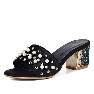 Eté Bottier Femme Sandales Confort Daim Chaussures 06751815 Arrière Talon Vert Bride Noir Véronèse Vin A qqFAErxz