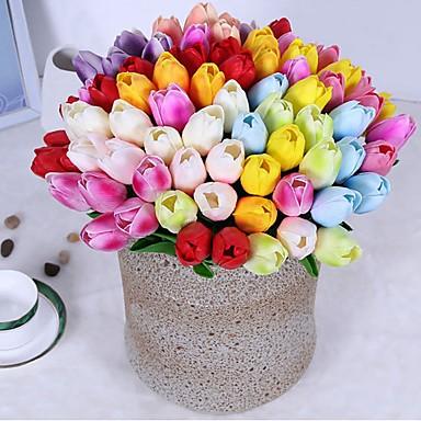 6cec384d5 Fest / aften, Kunstige blomster, Søk LightInTheBox