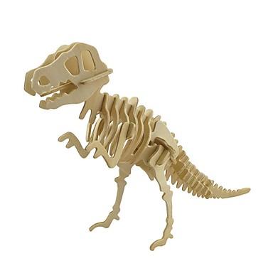 Lego 1 pcs Tyrannosaurus rex Desene 3D Toate Băieți Fete Jucarii Cadou