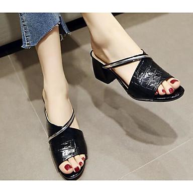 Vert Bottier Chaussures Femme Sandales Eté Cuir Talon Confort 06792849 Argent Basique Escarpin Noir Nappa zBq7fZ