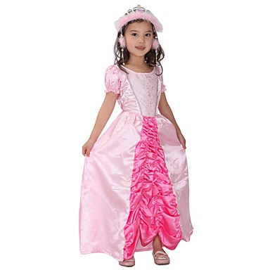 princess costume girls teen halloween halloween carnival childrens day festival holiday halloween costumes outfits