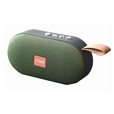 Χαμηλού Κόστους Ηχεία-T7 Speaker Ηχείο Ραφιού Bluetooth Speaker Ηχείο Ραφιού Για