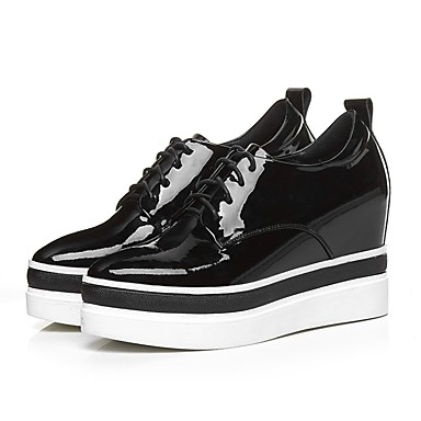 Vert Confort 06797671 Femme Printemps Chaussures Basket Cuir Plat 6I4qwOz