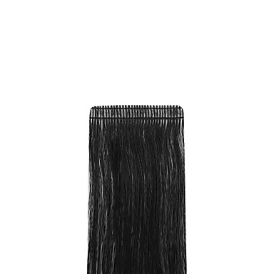 Cheap Tape in Hair Extensions Online | Tape in Hair