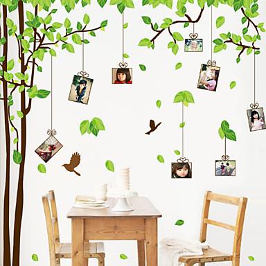 adesivi decorativi da parete adesivi aereo da parete
