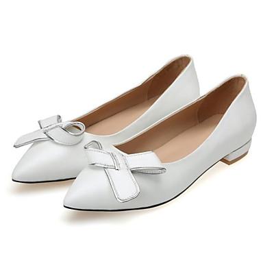 de 06862152 Printemps Talons Femme Chaussures Talon Chaussures Escarpin Peau Blanc Noir Basique à mouton Aiguille 6qqExwgfI