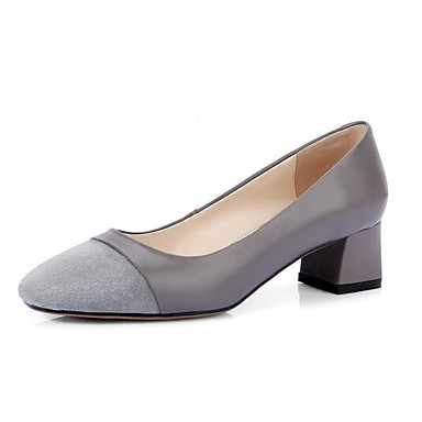 Talon Beige Mocassins Chaussures Printemps et Confort D6148 Femme Gris 06861949 Chaussons Bottier Daim Amande nHqvWxT