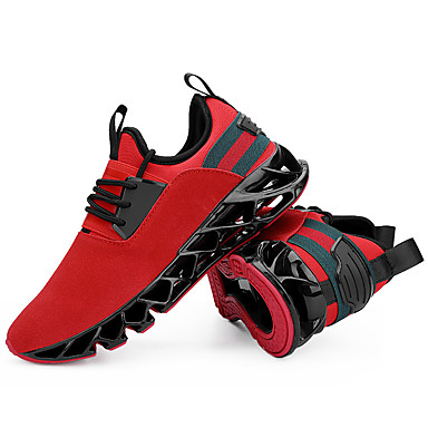 6c00c6f0aa Cheap Running Shoes Online | Running Shoes for 2019