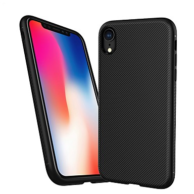 coque iphone xs max initiale