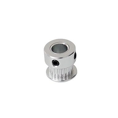 Anet 1 pcs 16-zubni sinkroni kotač (2GT) za 3D pisač