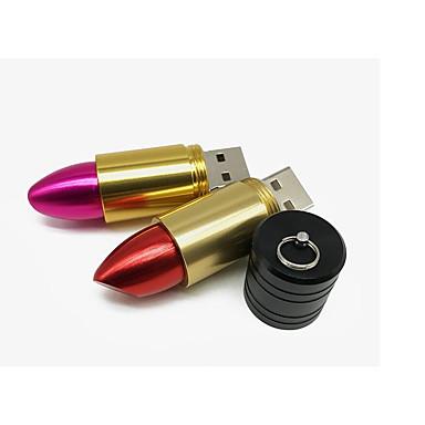 Ants 32GB usb flash pogon usb disk USB 2.0 plastika / Metalno kućište Nadolijevanja