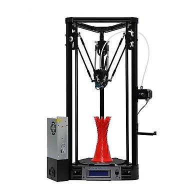 Anycubic kbk079 3D pisač 230*230*300 0.4 mm Kreativan / New Design