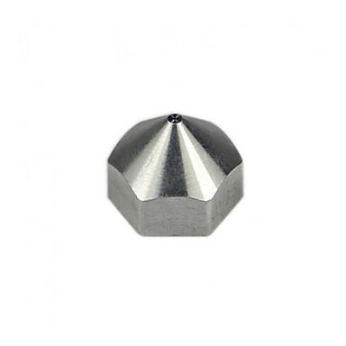 Geeetech 1 pcs Brass mlaznica za 3D pisač