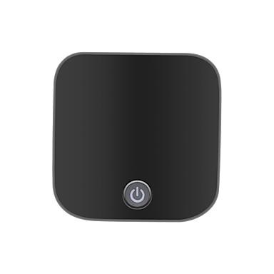 Factory OEM BTI029 Bluetooth 4.2 Σετ Bluetooth Αυτοκινήτου Handsfree za automobil Bluetooth Motor / Automobil