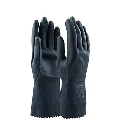 Sigurnosne rukavice for Sigurnost na radnom mjestu Vodootporno 0.5 kg