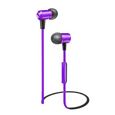 Cooho Slušalice s vratom za vrat Bluetooth4.1 Sport i fitness Bluetooth 4.1 New Design