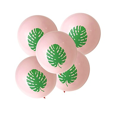 Baloni Emulzija 1set Zabava / večer