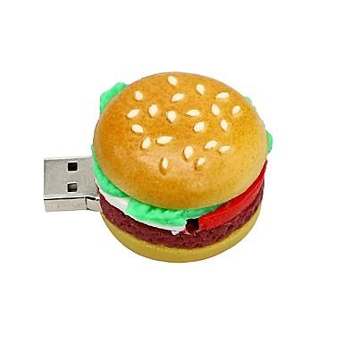 Ants 32GB usb flash pogon usb disk USB 2.0 silika gel Slatko / Nadolijevanja
