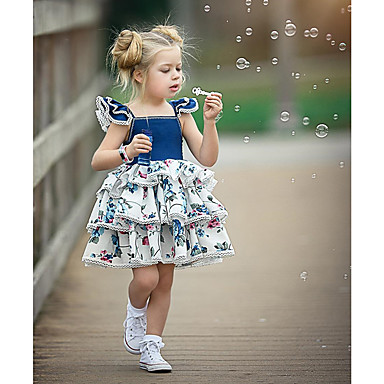 9d104e4e18ef9 Cheap Baby Girls' Dresses Online | Baby Girls' Dresses for 2019