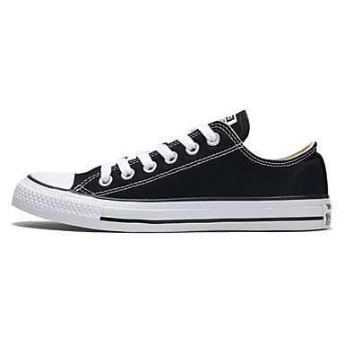 4fea717d79b Men s Sneakers · Converse Chuck Taylor All Star Canvas Low Top Sneaker  101001