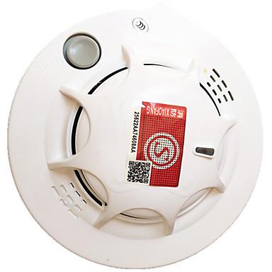 tvornica oem xy701 detektori dima i plina za unutarnje prostore