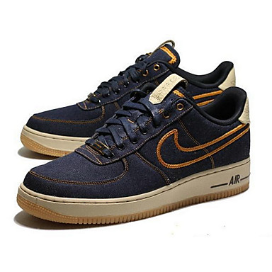 online store 635fc 10a5a NIKE Air Force 1 Mens Casual Shoes