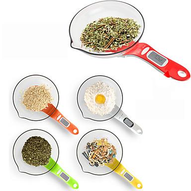 Cocina Diaria | 5kg 1g Modo Multiple Bascula De Cocina Electronica Cocina Diaria