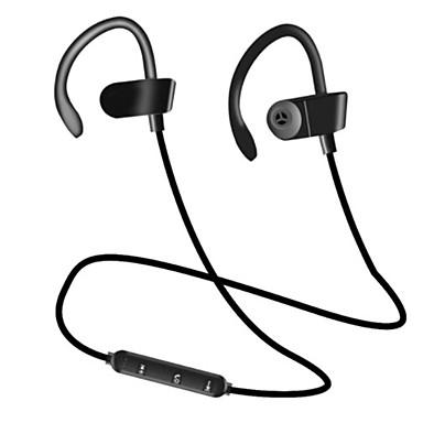 COOLHILLS RT558 Slušalice s vratom za vrat Bluetooth 4.2 Sport i fitness Bluetooth 4.2 Stereo