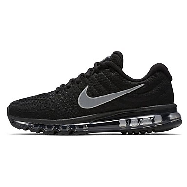 4454664f4 Nike Air Max Men s Sneakers Outdoor Running Shoes 849559