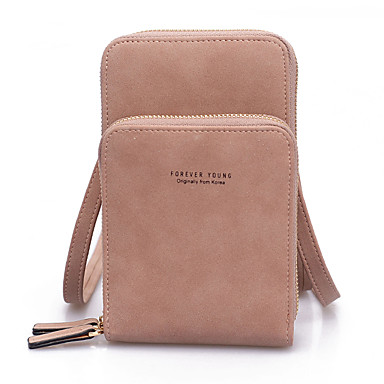 Cheap Mobile Phone Bags Online | Mobile Phone Bags for 2019