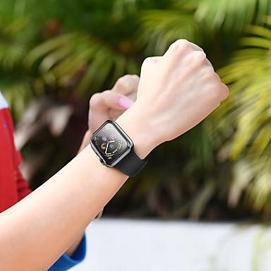 Θήκη Za Apple Apple Watch Series 4 Silikon Apple