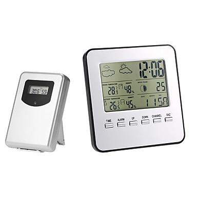 povoljno Mjerači temperature-OEM TS-A92 Višefunkcijski Ostali alati za mjerenje temperature -20°C~60°C Kućanstvo