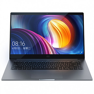Xiaomi Pro GTX IPS Intel CoreM i7-8550U 16GB DDR4 256GB SSD GTX1050 4 GB Windows10 Laptop Notebook