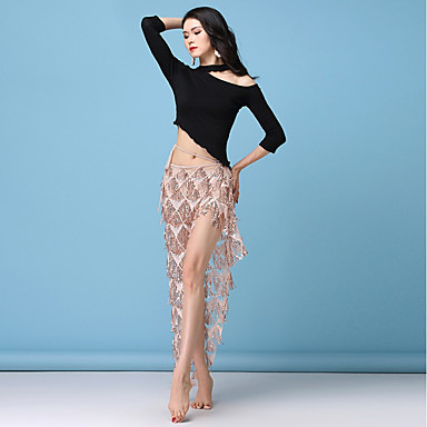 305358ad91 cheap Dancewear  amp  Dance Shoes-Belly Dance Outfits Women  039 s  Performance