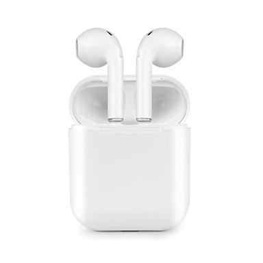 COOLHILLS i9s tws Dans l'oreille Bluetooth 4.2 Ecouteurs Ecouteur ABS + PC Téléphone portable Écouteur Mini / Stereo / Avec boîte de recharge Casque