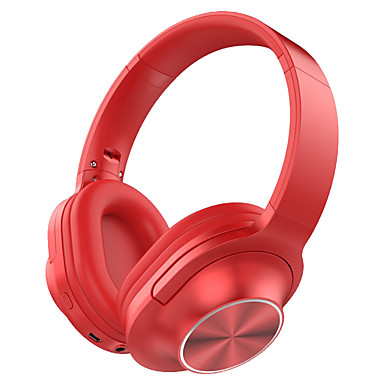 LITBest Bezdrátový Bluetooth 4.2 Sluchátka Sluchátka ABS + PC Cestování a zábava Sluchátko Cool / Stereo / s mikrofonem Sluchátka