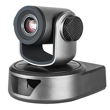 economico Sorveglianza e sicurezza-pv306u2 Telecamera da tavolo per telecamere per interni da 2 MP IP Camera