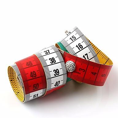 Lavori manuali pelle sintetica PU (Poliuretano) Strumento di misura