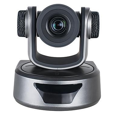 baratos Segurança-Factory OEM 2 mp Câmera IP Interior Apoio, suporte 0 GB