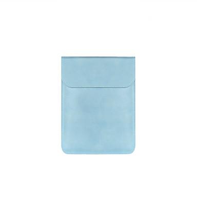 Apple - Asus - Sony Maniche Pu (poliuretano) Tinta Unica #07136747