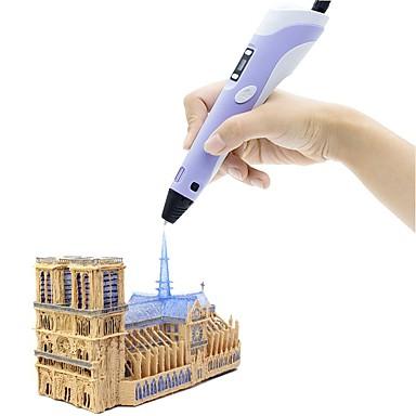 povoljno 3D printeri i pribor-RE 3D ispisna olovka 0.77 mm Prijenosno / Uradi sam