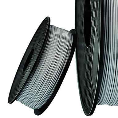 baratos Suprimentos para Impressoras 3D-Tronxy® Filamento da impressora 3D PLA 1.75 mm 1.3 kg para impressora 3D