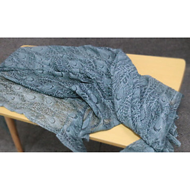 Tylli Eläinkuvionti  Joustamaton 155 cm leveys kangas varten Erikoistilanteet myyty mukaan mittari