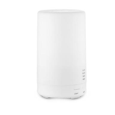 LITBest J01 varten Olohuone / Makuuhuone Hiljainen ääni / Värit muuttuvat / Color Gradient USB 5 V